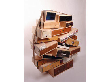 normal_proto_chest_of_drawers_01