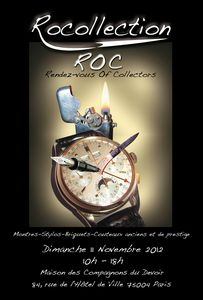Flyer-ROC-recto-2012