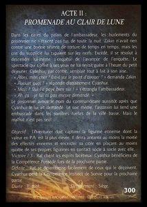 Cyanhur - acte_ii_promenade_au_clair_de_lune