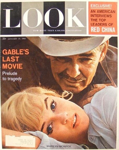 1961-01-31-look-usa