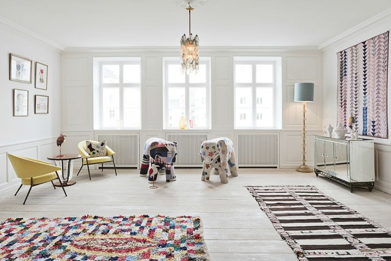 The-Apartment-by-Tina-Seidenfaden-Busck-and-Pernille-Hornhaver4