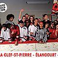 LA CLEF SAINT PIERRE INTRA CICMIT15