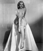 1949-test_costume-Love_Happy-mm-01-2