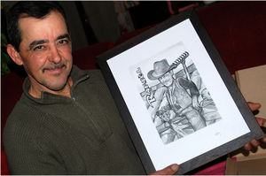 caricature_western