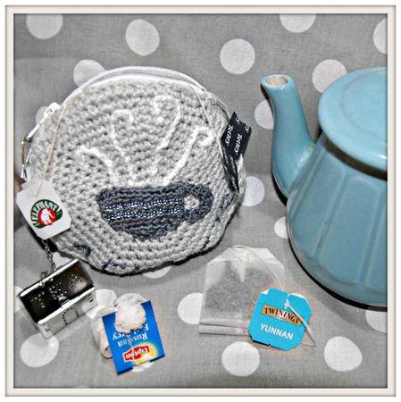 tea time 017-1