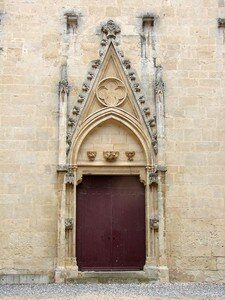 Narbonne__111_a