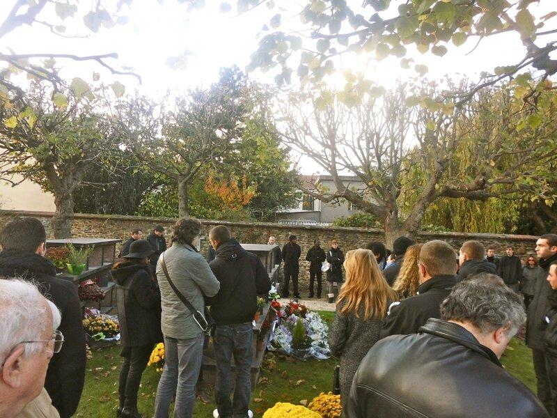 cimetière Épinay (13)