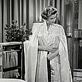 All about eve...'s cloak