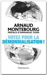 Montebourg 2