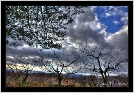 2011_02_20_026_7_8_tonemapped