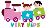 very-kids-logo-1509365623