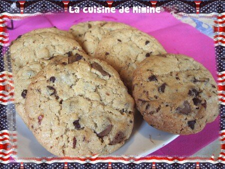 Cookies_USA_dans_l_assiette