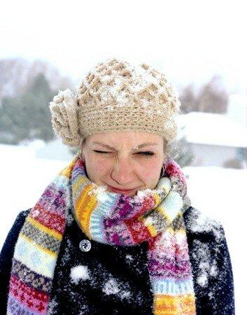 Faire_une_bataille_de_boules_de_neige_ALPHACLEM