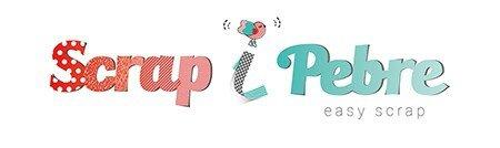 mi-tienda-logo-1442562225
