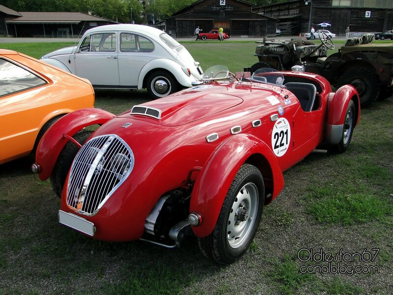 healey-silverstone-e-1950-1