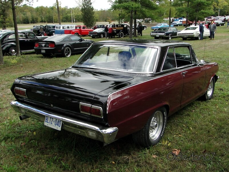 acadian-canso-coupe-1965-b