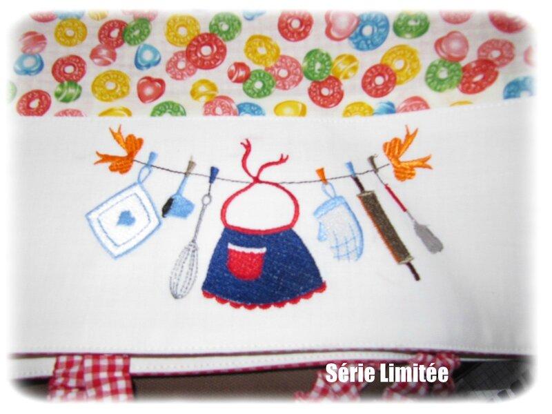 petites serviettes 2 (3)