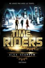 time-riders,-tome-1-582372
