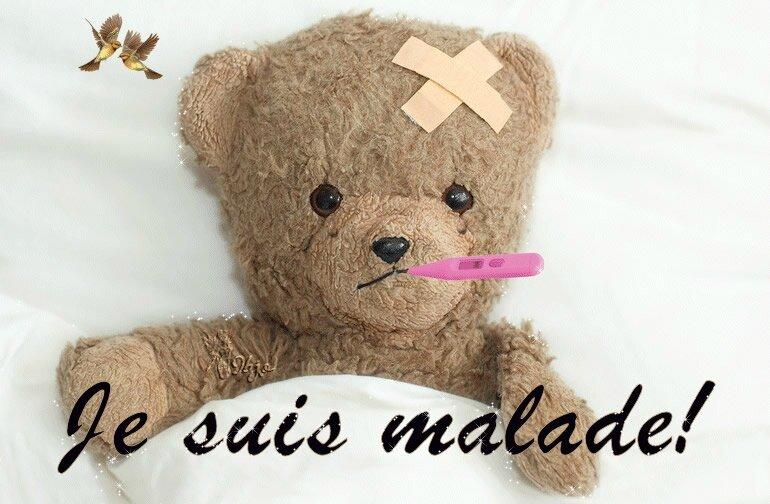 malade_001
