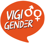logo Vigi gender