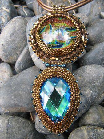bijoux septembre 2011 041