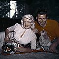 jayne-1958-12-with_mickey-1