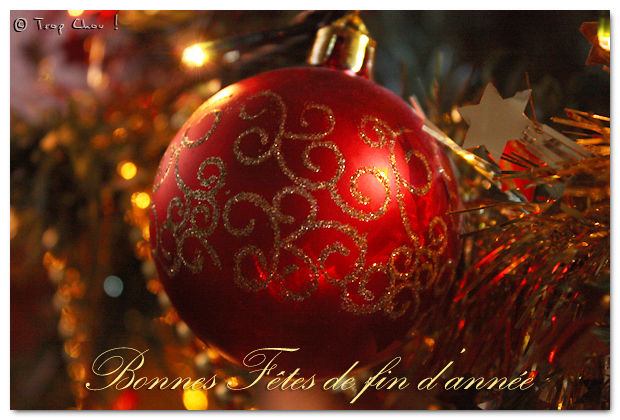 joyeux_noel2010