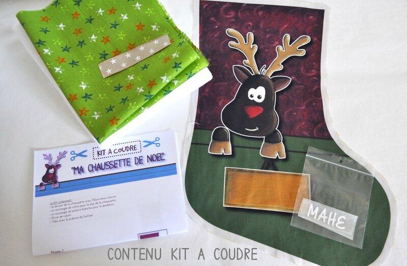 contenu-kit-chaussette-a-coudre-noel-box-meve