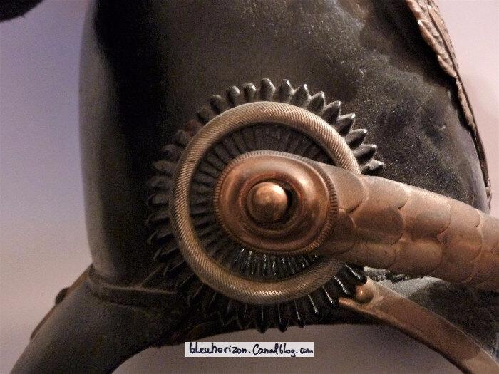 casque 1842 (7)log