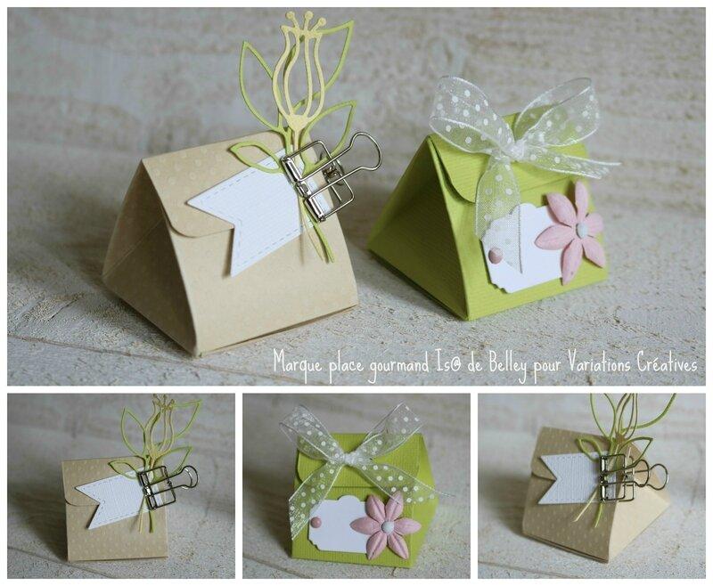 box_Pâques_6
