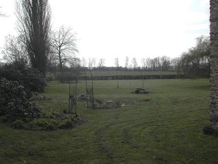 mars_04_Le_jardin