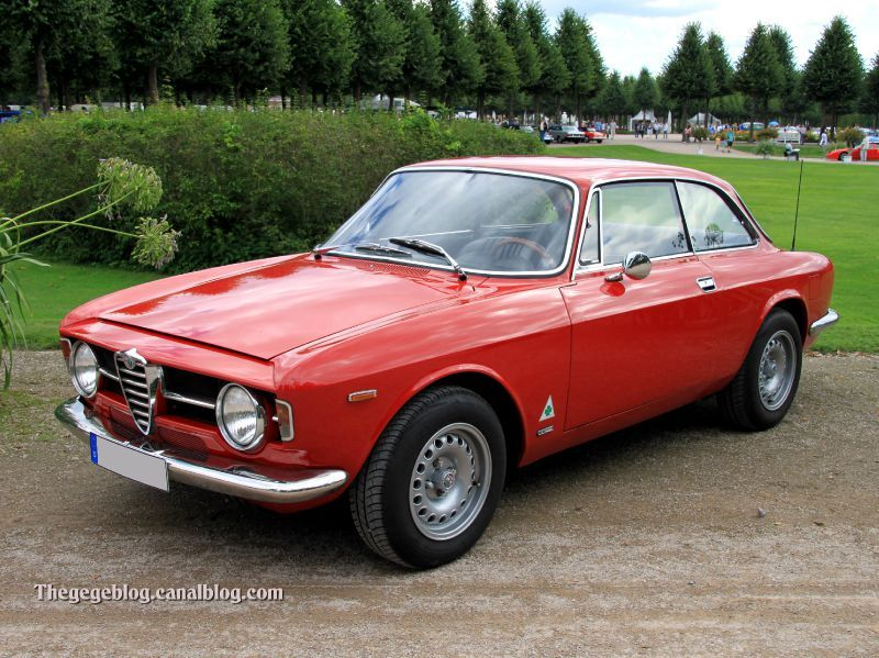 51474 furthermore File Alfa Romeo Giulia BW 1 as well Cdn awwomg   wp Content uploads a5dvzrr 460s 430x270 additionally 1275 together with Watch. on italdesign scighera