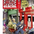 chine chinois ps ump humour economie