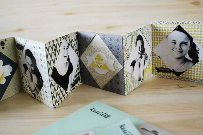 kesi-art-prisca-tuto-origami-29