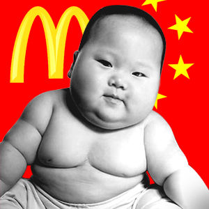 chinese_obese
