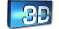 logo_3d_copie