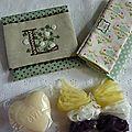 Cadeaux Lydie