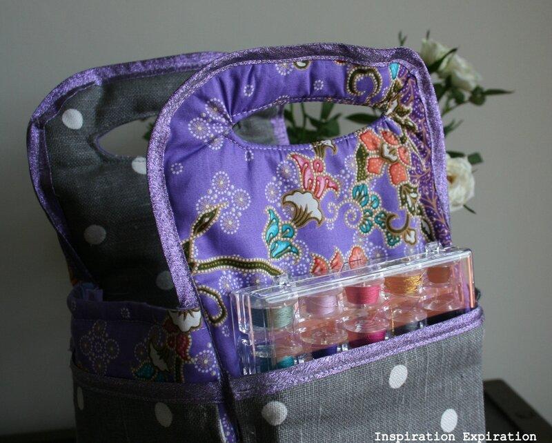 Panier de couture 3
