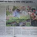 7/Presse