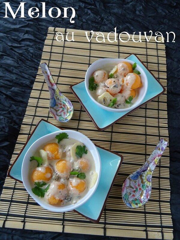 melon-vadouvan