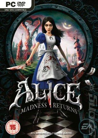 _-Alice-Madness-Returns-PC-_