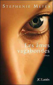 ames_vagabondes