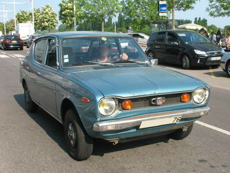 DatsunCherry100A4portesav