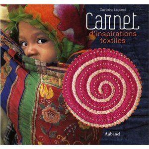 Carnet_inspirations_textiles