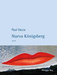 nueva_konigsberg