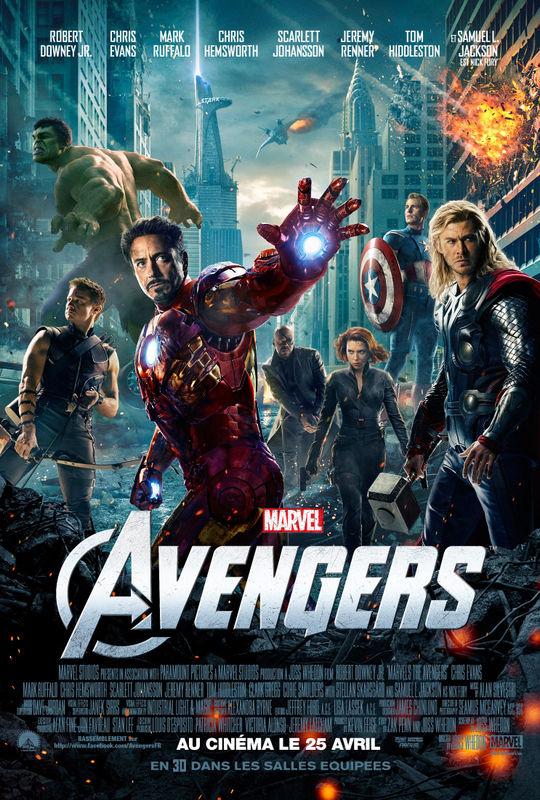 The_Avengers_Affiche_Finale_France