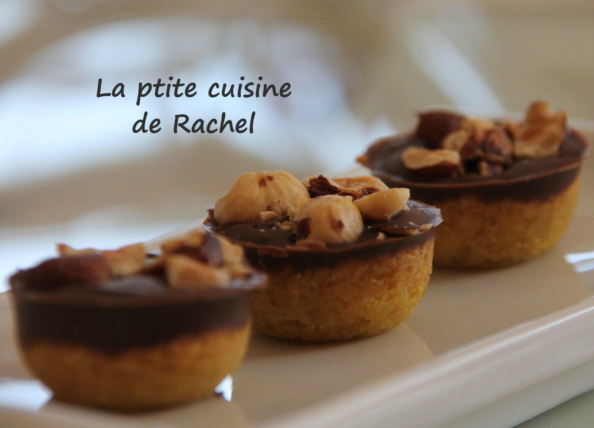 krumchy de michalak la ptite cuisine de rachel With cuisine de rachel