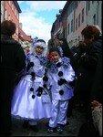 Carnaval_V_nitien_Annecy_le_3_Mars_2007__21_