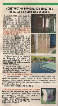 Article Petit Vendômois 06