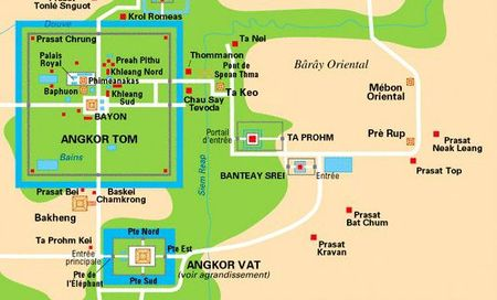 angkor-map_01